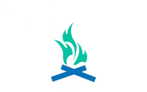 Verbrennung - eine chemische Reaktion