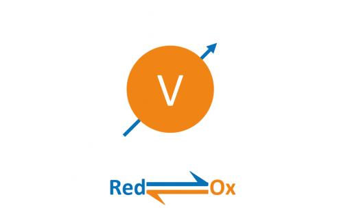 Elektrochemische Gleichgewichte