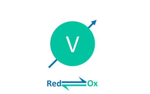 Wie entsteht chemisch Spannung?