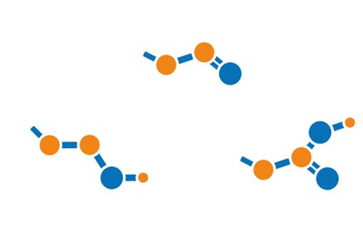 OC 2: Oxidation - Alkanale und Alkansäuren