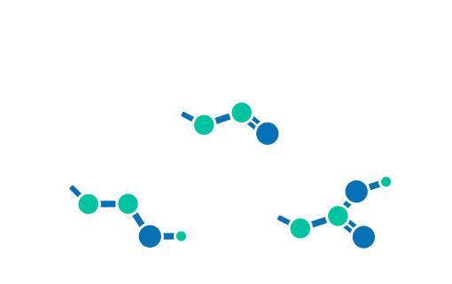 OC 2: Oxidation von Alkoholen
