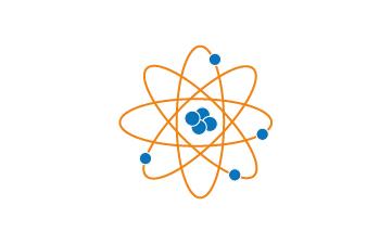 MINT EC Cluster Atombau