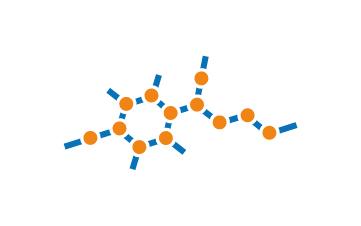 OC 1: Alkanole und Alkane